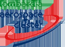 Aerospace Lombardia